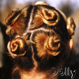 http://lyricsv5.free.fr/static/img/cover/155_dolly_dolly.jpg?1328563607