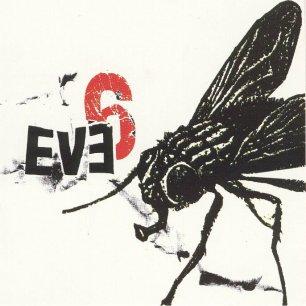 Paroles de chansons et pochette de l'album Eve 6 de Eve 6