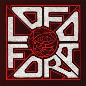 Paroles de chansons et pochette de l'album L'oeuf de Lofofora