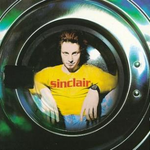Paroles de chansons et pochette de l'album Que justice soit faite! de Sinclair