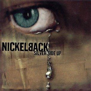 """Résultat de recherche d'images pour """"nickelback pochette album"""""""