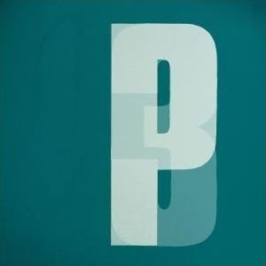 Paroles de chansons et pochette de l'album Third de Portishead