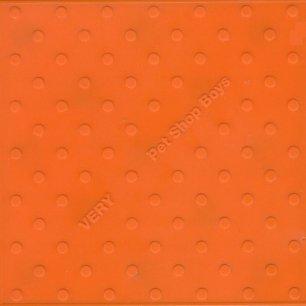 Paroles de chansons et pochette de l'album Very de Pet Shop Boys